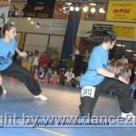 Dutch Open 2006 - Duo (40)