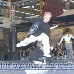 Dutch Open 2006 - Duo (41)