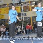 Dutch Open 2006 - Duo (42)