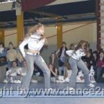 Dutch Open 2006 - Duo (43)