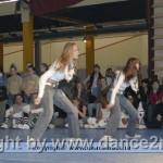 Dutch Open 2006 - Duo (44)