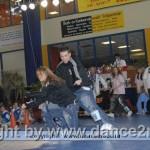 Dutch Open 2006 - Duo (47)