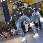 Dutch Open 2006 - Duo (48)