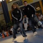 Dutch Open 2006 - Duo (49)