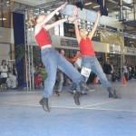 Dutch Open 2006 - Duo (5)