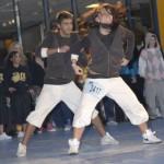 Dutch Open 2006 - Duo (50)