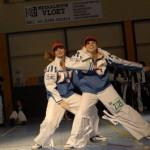 Dutch Open 2006 - Duo (52)