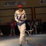 Dutch Open 2006 - Duo (53)
