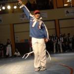 Dutch Open 2006 - Duo (54)