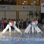 Dutch Open 2006 - Duo (55)