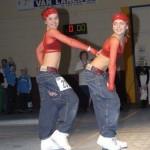 Dutch Open 2006 - Duo (56)