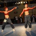 Dutch Open 2006 - Duo (57)