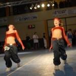 Dutch Open 2006 - Duo (58)