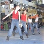 Dutch Open 2006 - Duo (6)