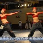 Dutch Open 2006 - Duo (60)