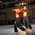 Dutch Open 2006 - Duo (63)