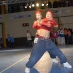 Dutch Open 2006 - Duo (64)