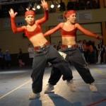 Dutch Open 2006 - Duo (67)