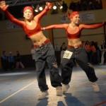 Dutch Open 2006 - Duo (68)