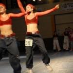 Dutch Open 2006 - Duo (73)