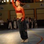 Dutch Open 2006 - Duo (79)