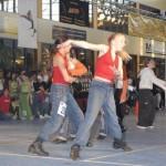 Dutch Open 2006 - Duo (8)