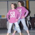 Dutch Open 2006 - Duo (80)