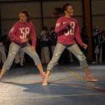 Dutch Open 2006 - Duo (85)