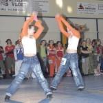 Dutch Open 2006 - Duo (9)