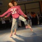 Dutch Open 2006 - Duo (93)