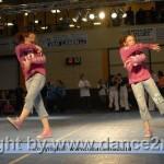 Dutch Open 2006 - Duo (94)