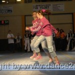 Dutch Open 2006 - Duo (96)