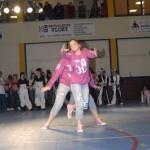 Dutch Open 2006 - Duo (99)