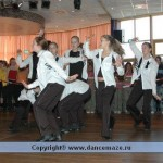 Dutch Open 2006 - Formations (116)