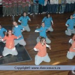 Dutch Open 2006 - Formations (137)