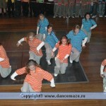 Dutch Open 2006 - Formations (138)