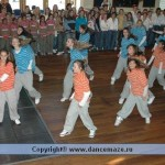 Dutch Open 2006 - Formations (141)