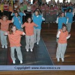 Dutch Open 2006 - Formations (142)
