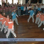 Dutch Open 2006 - Formations (143)