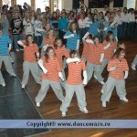 Dutch Open 2006 - Formations (146)