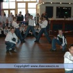 Dutch Open 2006 - Formations (212)