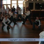 Dutch Open 2006 - Formations (213)