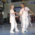 Dutch Open 2006 - Formations (215)