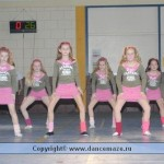 Dutch Open 2006 - Formations (236)
