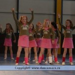 Dutch Open 2006 - Formations (242)
