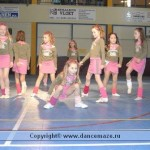 Dutch Open 2006 - Formations (271)