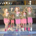 Dutch Open 2006 - Formations (281)