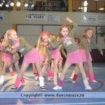 Dutch Open 2006 - Formations (283)