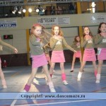 Dutch Open 2006 - Formations (285)