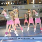 Dutch Open 2006 - Formations (286)